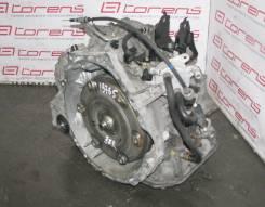 АКПП Toyota, 3ZR-FAE, 2WD, K111 | Установка | Гарантия до 30 дней