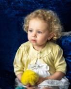 Семейные фотосессии. Душевные и живые фотографии детей и их родителей