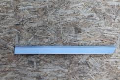 Накладка на боковую дверь. Mercedes-Benz C-Class, W203