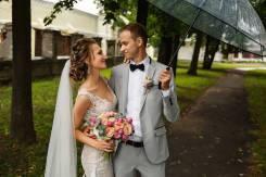 Фото, видео съемка(1080p,2160p)свадьбы, семейная, портфолио и др.