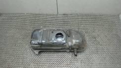 Бак топливный Daewoo Matiz