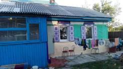 Продается жилой дом с земельным участком на Мылках. Хасановская, р-н Центральный, площадь дома 37кв.м., от агентства недвижимости (посредник)