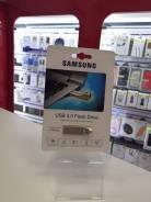 Флеш карта Samsung USB 3.0 Flash Drive 256 GB. 256Гб