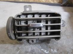 Решетка вентиляционная. Chery A21