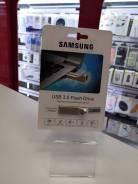 Флеш карта Samsung USB 3.0 Flash Drive 128 GB. 128Гб