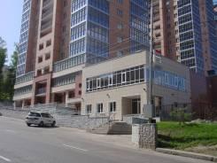 Здание ул. Калинина, д. 37, 2-х эт. 560 м. кв. 560кв.м., улица Калинина 37, р-н Центральный. Дом снаружи