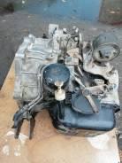 АКПП. Mitsubishi Lancer, CM2A Двигатель 4G15