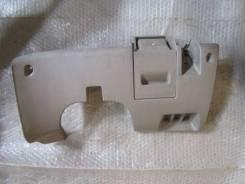 Панель рулевой колонки. Chery A21