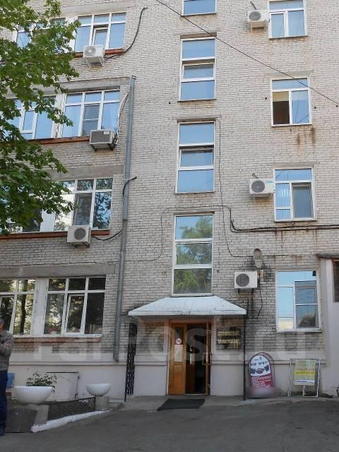 Запарина 82a хабаровск аренда офиса Аренда офиса 30 кв Новая улица
