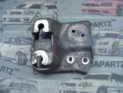 Кронштейн опоры двигателя. Subaru Legacy, BR9, BRF Subaru Outback, BRF Двигатели: EJ253, EJ36D, EZ36, EZ36D