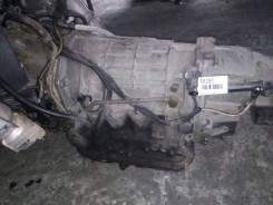 АКПП. Subaru Legacy, BH5 Двигатель EJ206