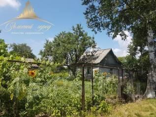 Продается хороший, ровный земельный участок 898 кв. м с Домом. 898кв.м., собственность, электричество, вода, от агентства недвижимости (посредник)...