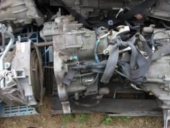 Продам АКПП на Honda CR-V RD5