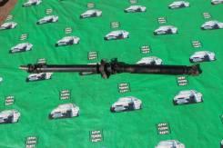 Карданный вал. Toyota: Crown Majesta, Mark II Wagon Blit, Crown, Verossa, Mark II, Origin, Progres, Brevis Двигатели: 1JZGE, 1JZGTE, 2JZFSE, 2JZGE