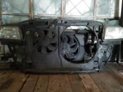 Рамка радиатора. Audi A4, 8D2, 8D5, B5