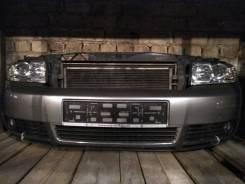Рамка радиатора. Audi A4, 8E5, 8E2, B6