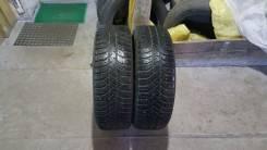 Bridgestone Ice Cruiser 5000. Зимние, шипованные, 20%, 2 шт