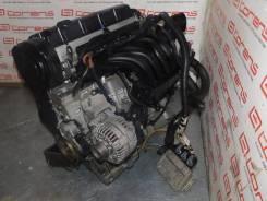 Двигатель в сборе. Citroen C5 Peugeot 307