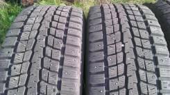 Dunlop SP Winter ICE 01, 275/65 D17