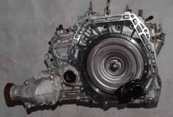 Вариатор. Honda CR-V, RW, RW1, RW2