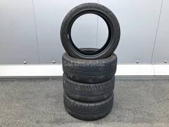 Bridgestone Potenza RE-01R. Летние, 2007 год, 30%, 4 шт
