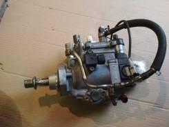 Насос топливный высокого давления. Toyota Hilux Surf, KDN185, KDN185W, KZN185, KZN185G, KZN185W, RZN185, RZN185W, VZN185, VZN185W Двигатели: 1KDFTV, 1...