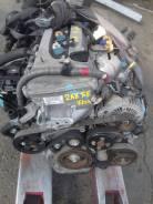 Двигатель в сборе. Toyota: Aurion, Mark X Zio, Ipsum, Mark X, RAV4, Camry, Scion, Corolla, Previa, Avensis Verso, Estima, Vanguard, Harrier, Blade, Ta...