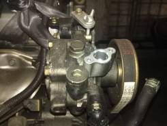Гидроусилитель руля. Honda Stream, RN1, RN2 Двигатель D17A