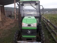 Shifeng SF-244. Продам трактор