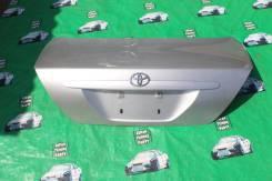 Крышка багажника. Toyota Mark II Wagon Blit, GX110, GX110W, GX115, GX115W, JZX110, JZX110W, JZX115, JZX115W Toyota Mark II, GX110, GX115, JZX110, JZX1...