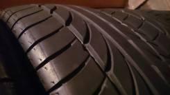 Achilles ATR Sport. Летние, 2015 год, 10%, 4 шт