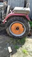 Shifeng SF-244. Продаётся мини трактор Shifeng 244., 24 л.с.
