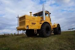 Кировец К-701. Продается Трактор , 300 л.с.