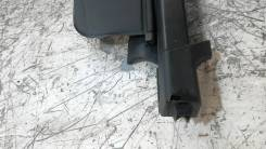 Шторка багажника FORD FOCUS 2