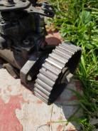 Топливная аппаратура тойота двигатель 2с. Toyota