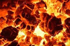 Уголь Древесный Бурокаменный Каменный Дешево Доставка