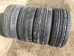 Goodyear Excellence. Летние, 20%, 4 шт
