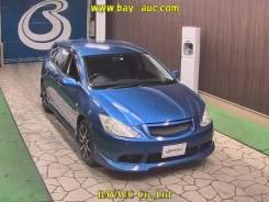 Toyota Caldina. 1AZFSE