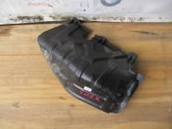 Пыльник двигателя Hyundai Getz 2002 - 2005