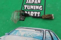 Замок зажигания. Toyota Mark II, GX100, JZX100 Toyota Chaser, GX100, JZX100