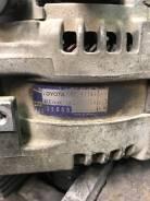 Генератор. Lexus RX350, GSU30, GSU35 Двигатель 2GRFE