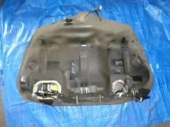 Бак топливный. Subaru Legacy, BE5, BE9, BEE, BES, BH5, BH9, BHC, BHE