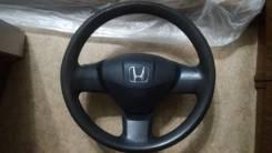 Подушка безопасности. Honda Freed, GB3 Двигатель L15A