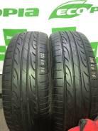 Dunlop SP Sport LM704. Летние, 5%, 2 шт