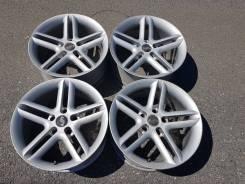 """Chevrolet. 8.5x18"""", 5x127.00, ET6, ЦО 80,0мм."""