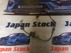 Датчик abs. Nissan Liberty, PM12, PNM12, RM12, RNM12 Nissan Expert, VENW11, VEW11, VNW11, VW11 Nissan Avenir, PNW11, PW11, SW11, W11 Nissan Prairie, P...