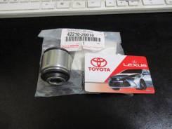 Сайлентблок ступицы. Toyota: Celica, Avalon, Corona, Avensis, Curren, Carina ED, Corona Exiv Двигатели: 3SGE, 5SFE, 1MZFE, 2GRFE, 2CT, 3SFE, 4AFE, 1AZ...