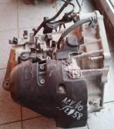 АКПП. Toyota Camry, ACV40, ACV30, ACV30L, ACV36 Toyota Solara, ACV30 Двигатель 2AZFE