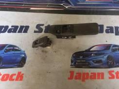 Блок управления стеклоподъемниками. Nissan Expert, VENW11, VEW11, VNW11, VW11 Двигатели: QG18DE, YD22DD