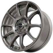 """Sakura Wheels. 7.0x16"""", 4x100.00, ET38, ЦО 73,1мм."""